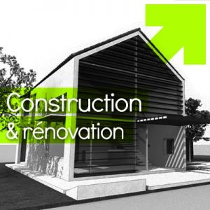 construction-renovation