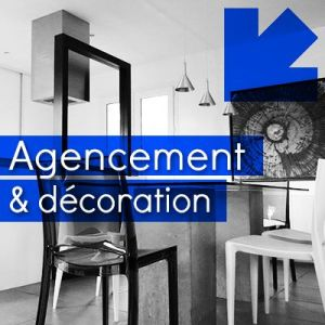 agencementdecoration
