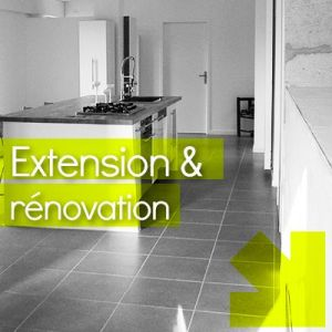 extensionrenovation